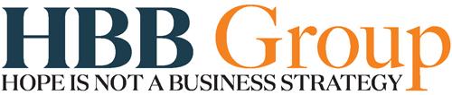 HBB Group